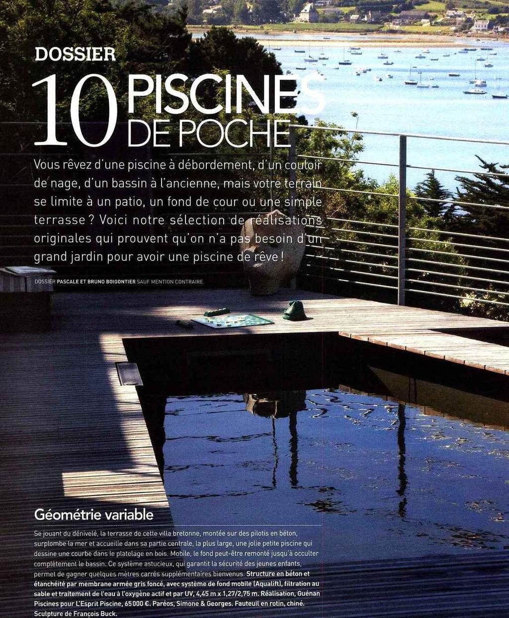 Salon De Jardin Unopiu Beau Pisc1m De Poche Dossier Géométrie Variable Pdf Free Download Of 40 Unique Salon De Jardin Unopiu