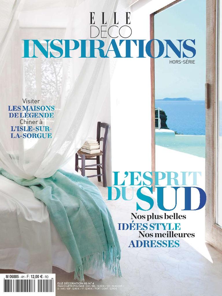 Salon De Jardin Unopiu Charmant Elle Deco Inspirations 2018 Of 40 Unique Salon De Jardin Unopiu