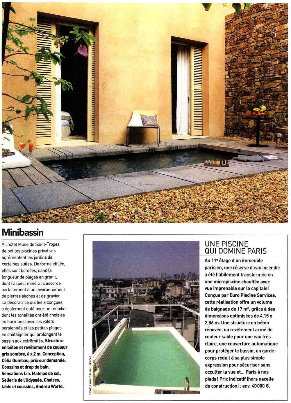 Salon De Jardin Unopiu Génial Pisc1m De Poche Dossier Géométrie Variable Pdf Free Download Of 40 Unique Salon De Jardin Unopiu