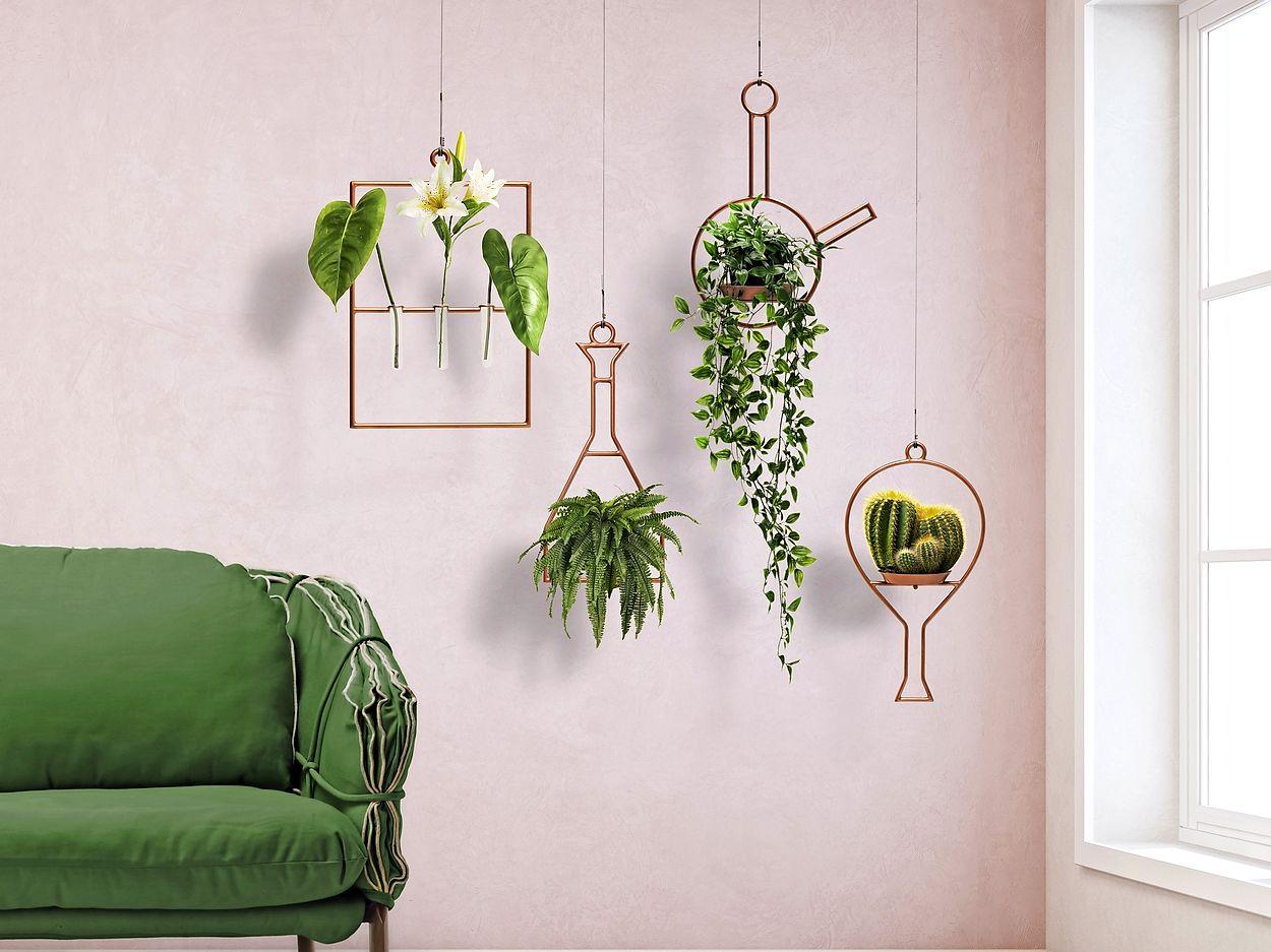 Salon De Jardin Unopiu Luxe Untitled Of 40 Unique Salon De Jardin Unopiu