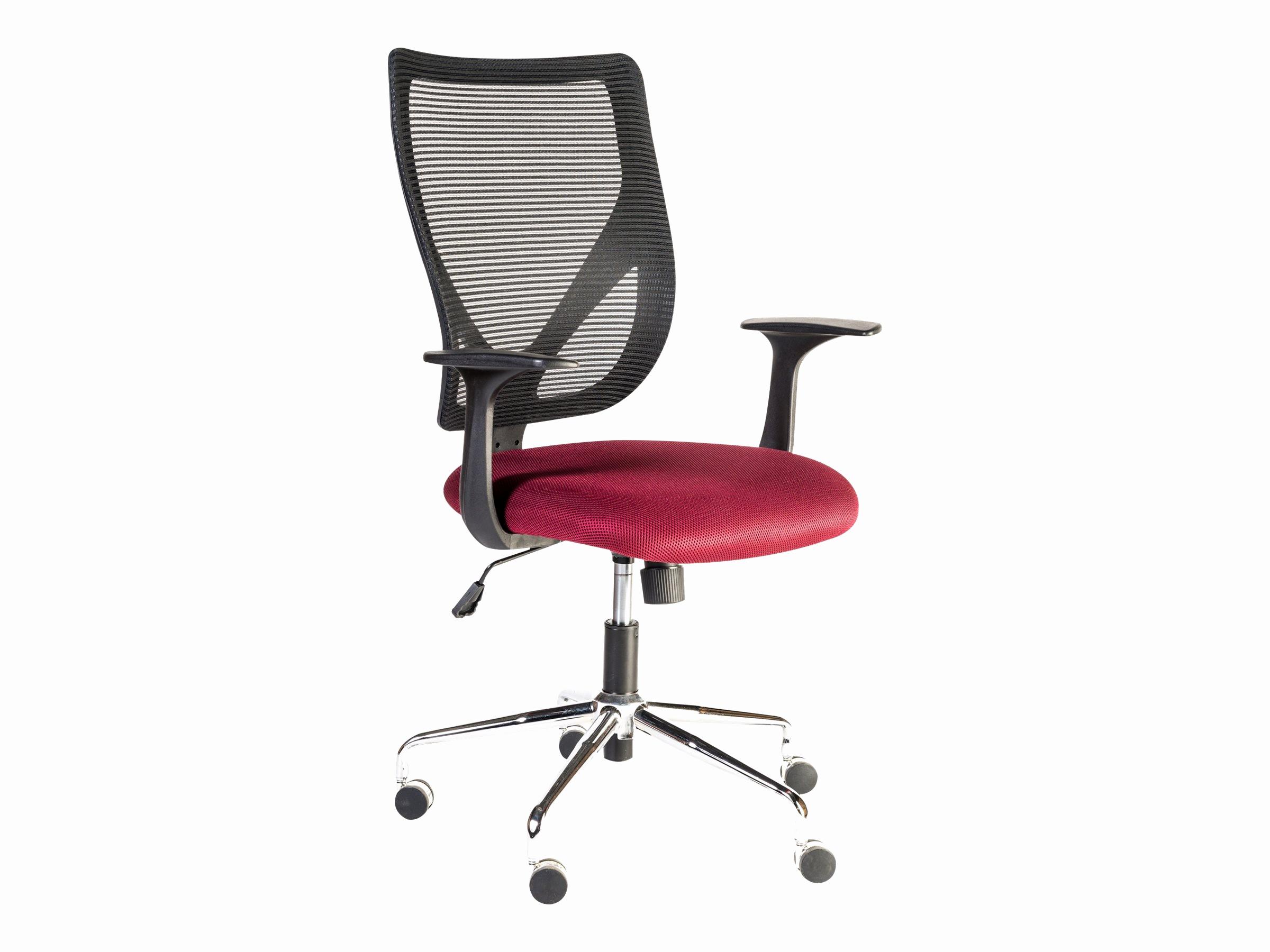 chaise avec accoudoir en bois charmant beau fauteuil crapaud avec accoudoir avec accoudoir chaise chaises of chaise avec accoudoir en bois