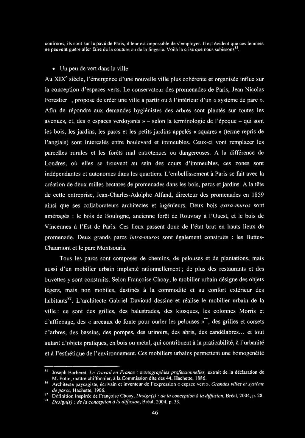 Salon De Jardin Vert Anis Charmant Paris Capitale Du Xixe Si¨cle Perspectives Littéraires Of 37 Charmant Salon De Jardin Vert Anis