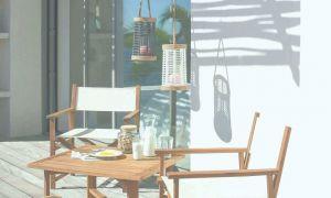 37 Charmant Salon De Jardin Vert Anis