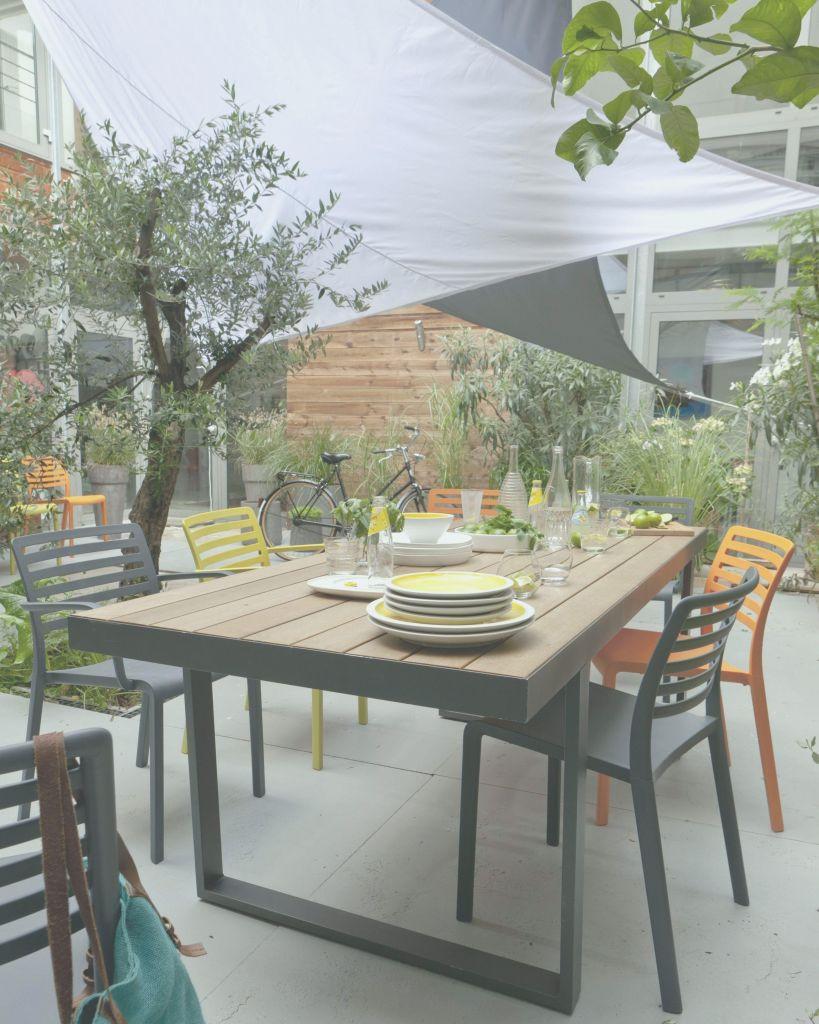 salon de jardin leroy merlin promo idees de design salon de jardin positano leroy merlin of salon de jardin leroy merlin promo