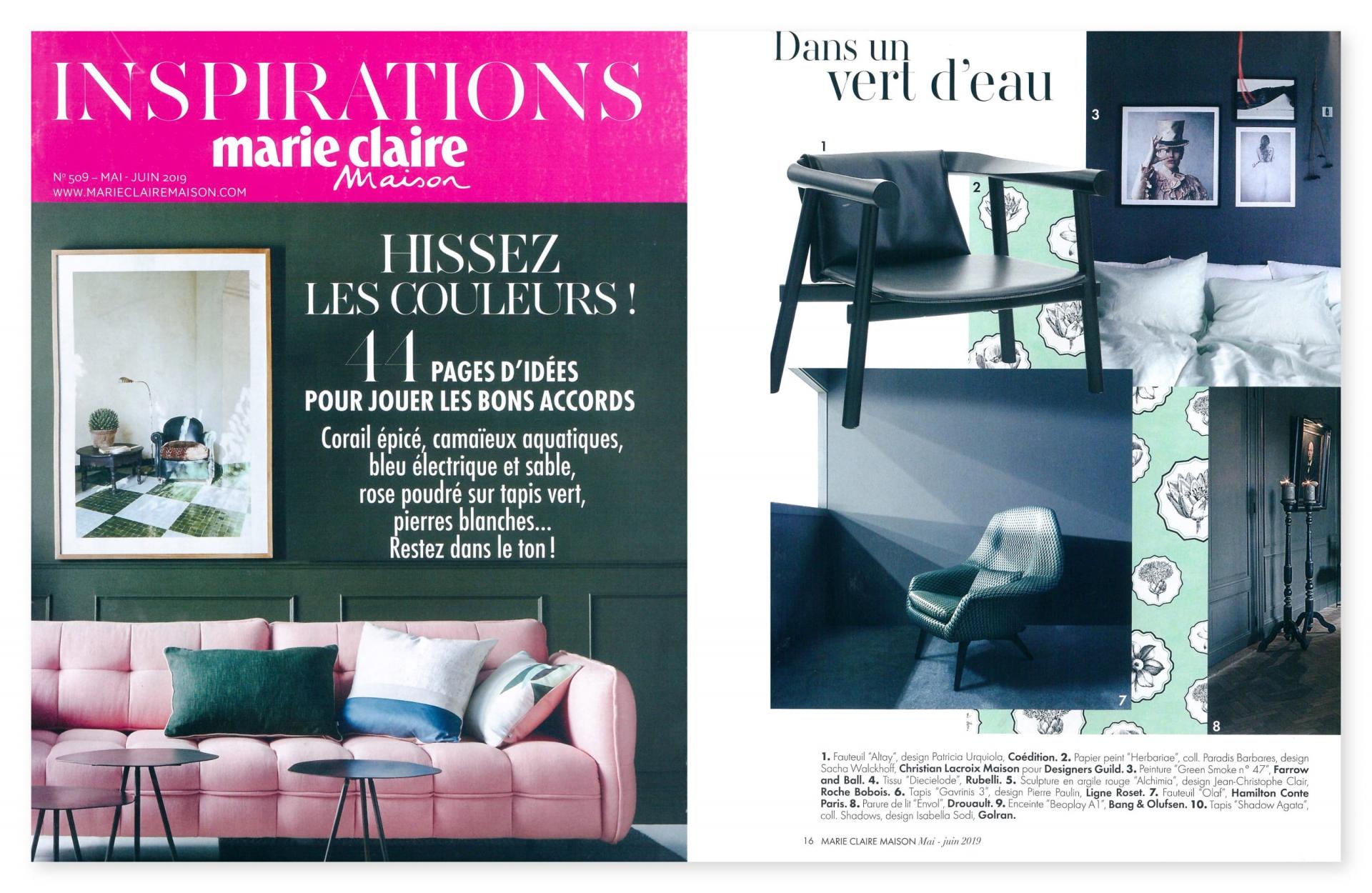big en 995 hc press 2019 05 inspirations marieclairemaison fr