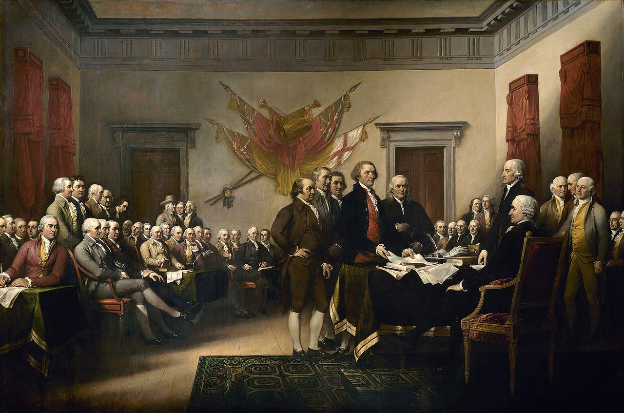 1280px Declaration independence