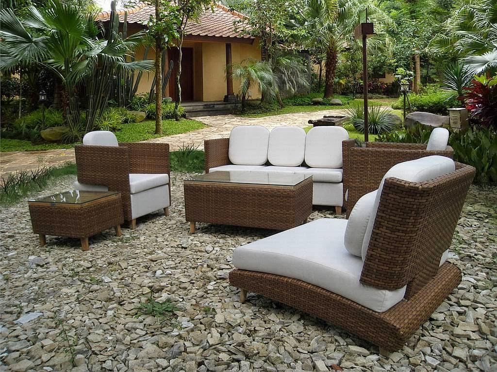cher tv meuble model chere meubles pour design decoration deco plete table idees architecture les decor belgique et des suisse une maisonjoffrois moderne ronde en mobilier chamb