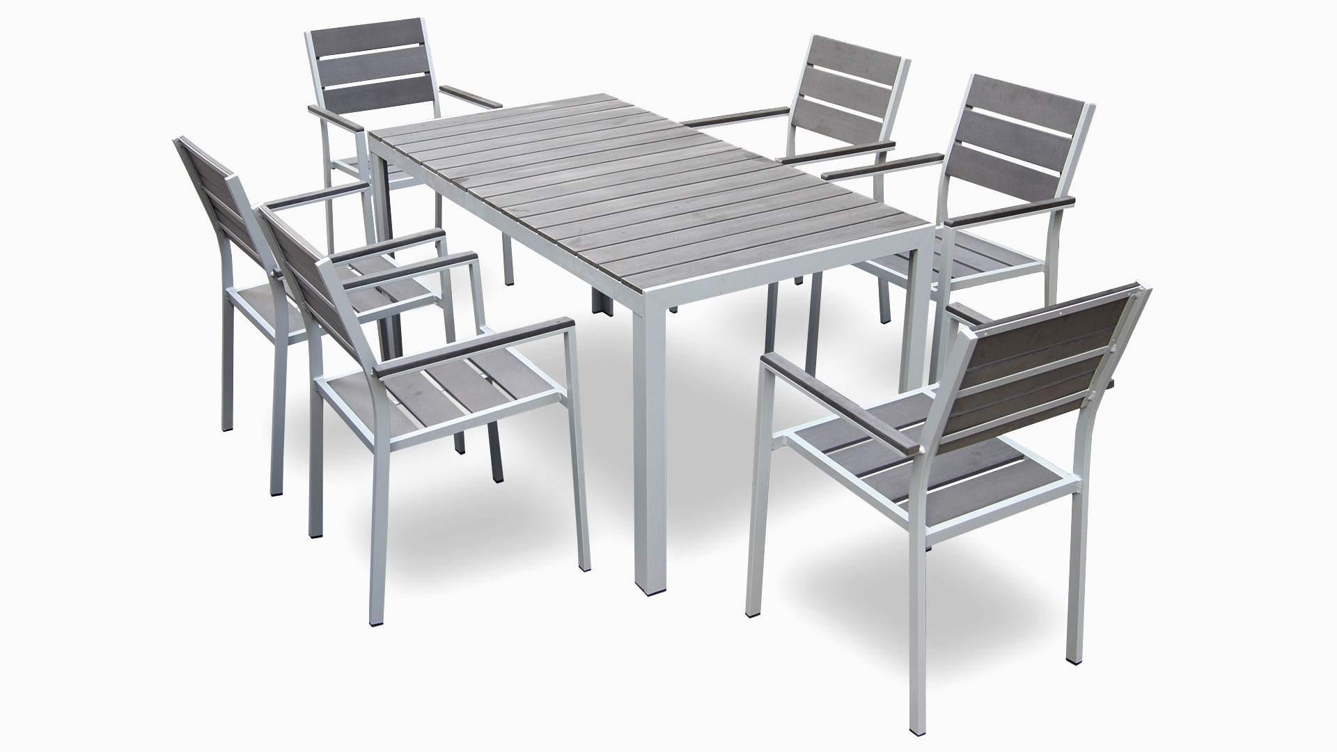 fauteuil salon de jardin lgant chaise leroy merlin pour fauteuil salon de jardin meilleur chaise leroy merlin relax of