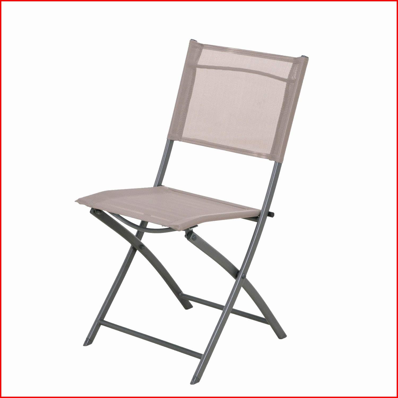 chaise leroy merlin jardin impressionnant incroyable de chaise leroy merlin jardin impressionnant salon en resine of