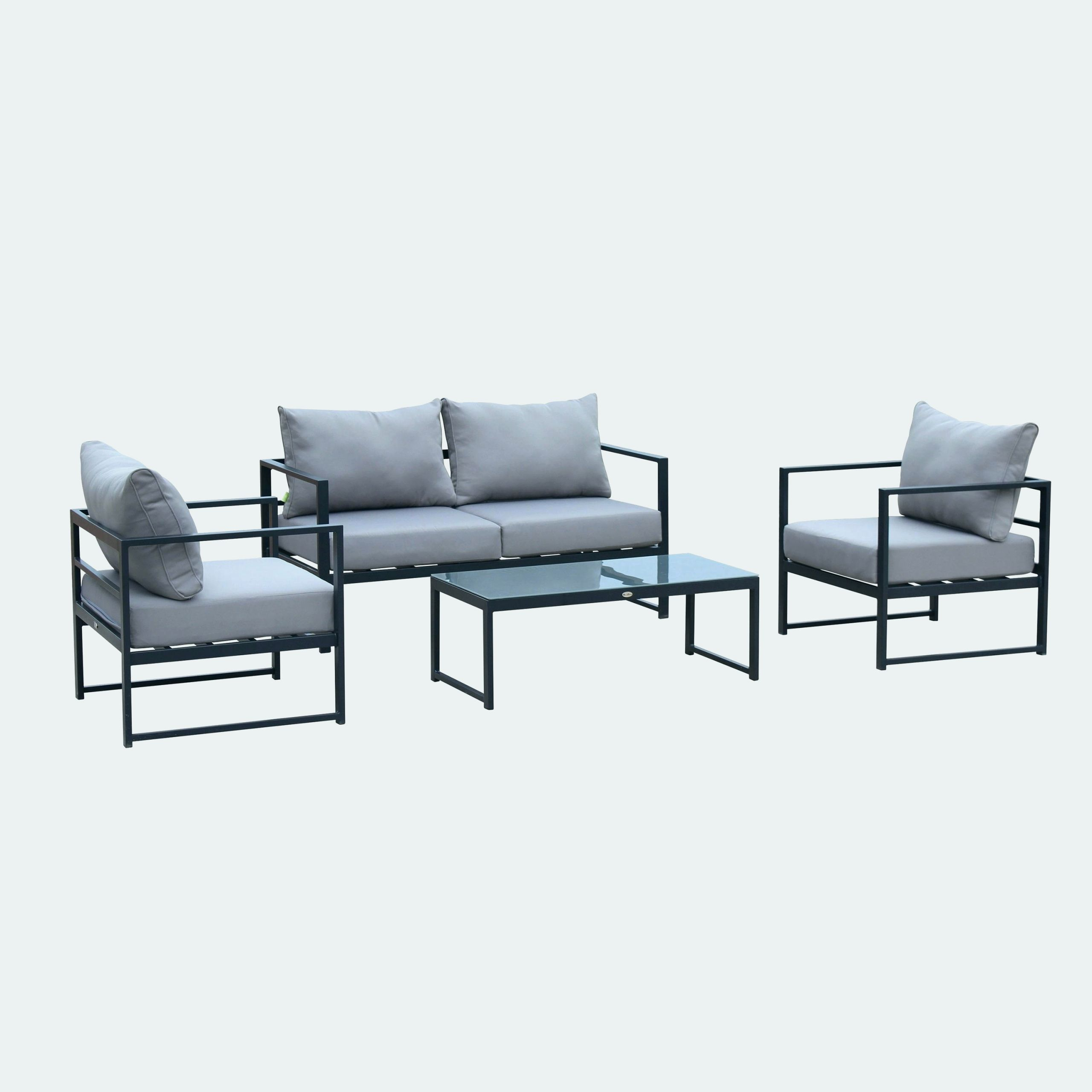 chaise jardin leroy merlin salon resine luxe de elegant chaise jardin leroy merlin salon resine luxe de concernant blooma