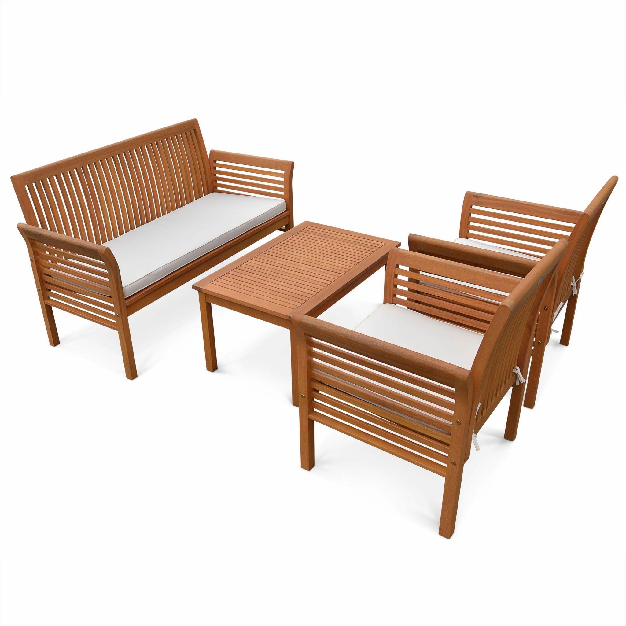 table jardin encastrable resine ainsi que salon jardin bois pas cher mobilier de terrasse maisonjoffrois et de table jardin encastrable resine 1