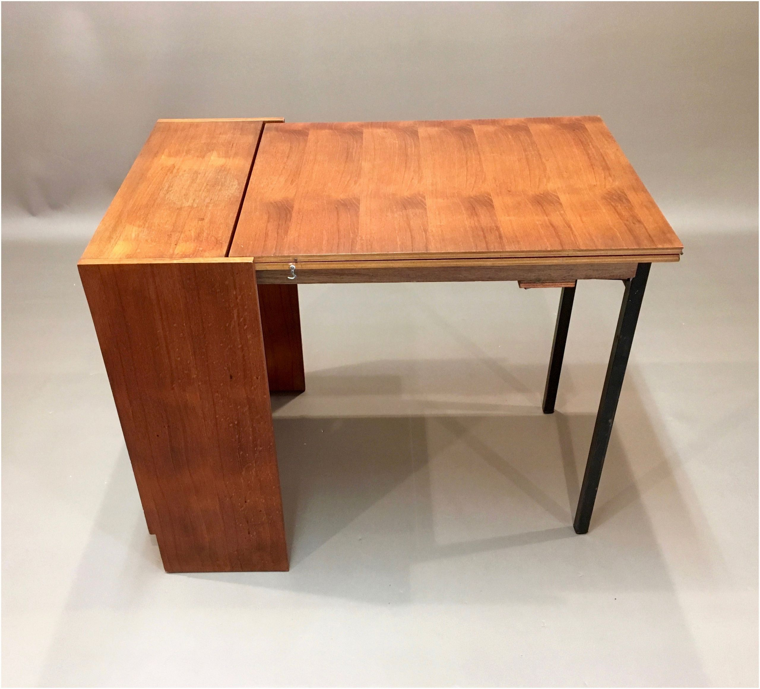 meuble bois palissandre meuble en palissandre meuble tv palissandre nouveau meuble tv bois of meuble bois palissandre 5