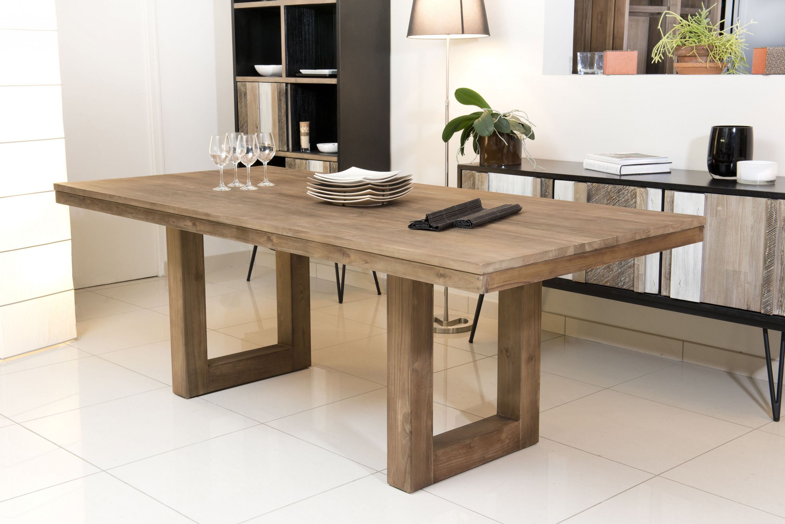 Salon En Teck Frais Table Basse Scandinave En Bois Balkis Of 27 Luxe Salon En Teck