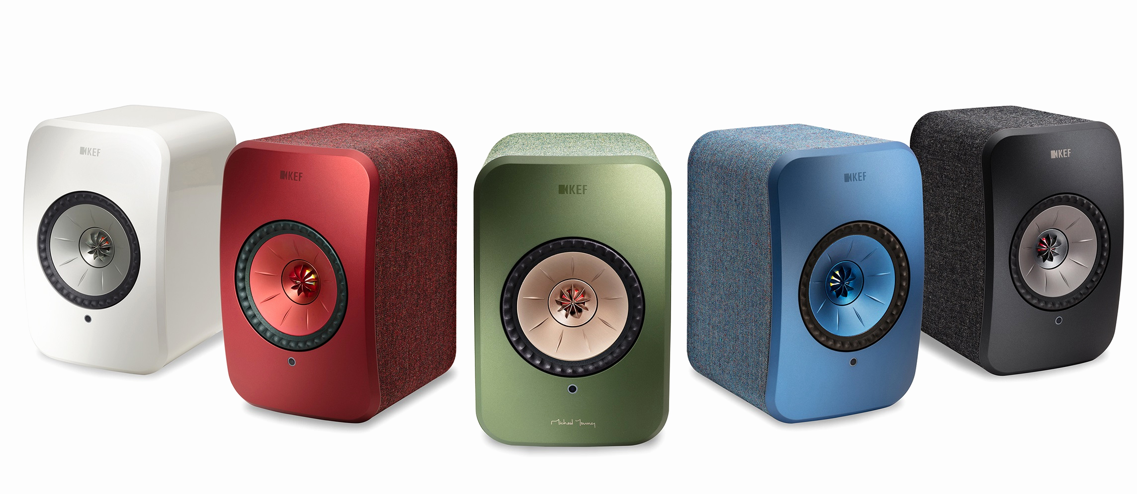meilleur enceinte bluetooth de salon genial kef lsx wireless test enceintes amplifiees 2x70w wifi bluetooth of meilleur enceinte bluetooth de salon