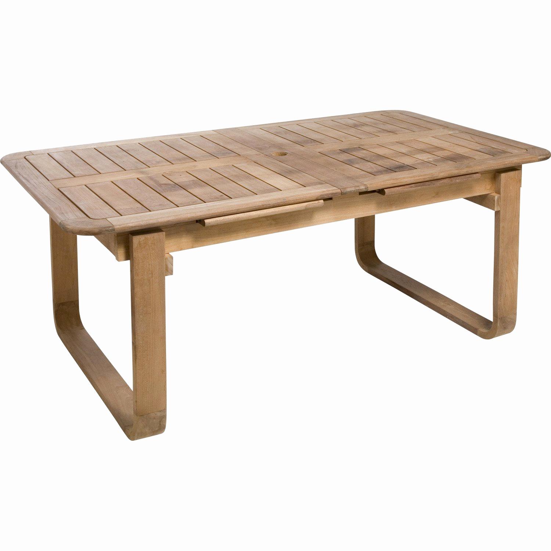 salon de jardin leroy merlin resine beau chaise a salon de jardin leroy merlin resine beau chaise luxe of