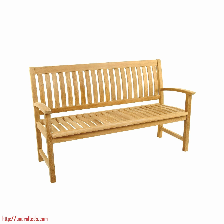 luxe stock de chaise longue jardin leroy merlin les ides ma charmant chaise longue jardin leroy merlin luxe image de of