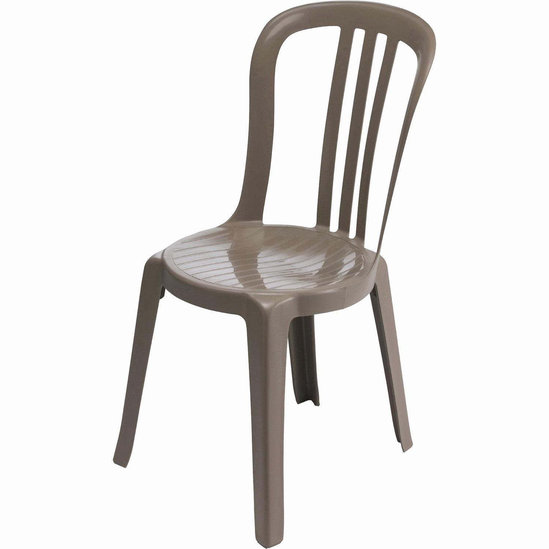 fauteuil relax de jardin leroy merlin nouveau chaiseleroy chaise fauteuil relax de jardin leroy merlin meilleur chaise 21 excellent concept photos of