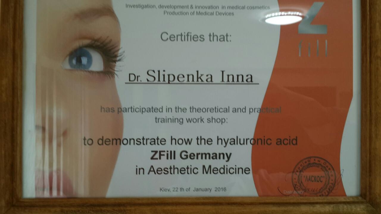 kosmetolog sertifikat 6