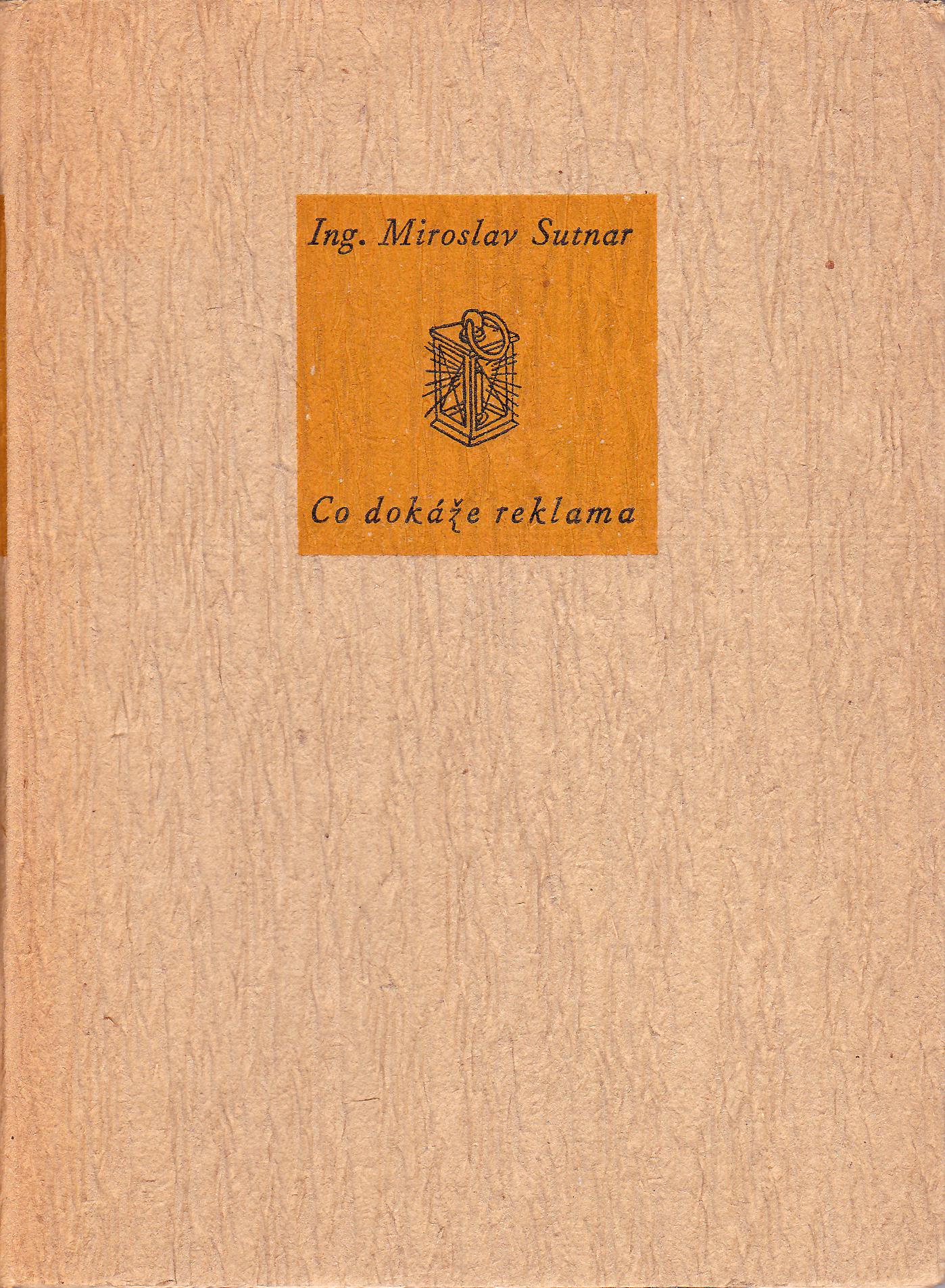 IMG 0030