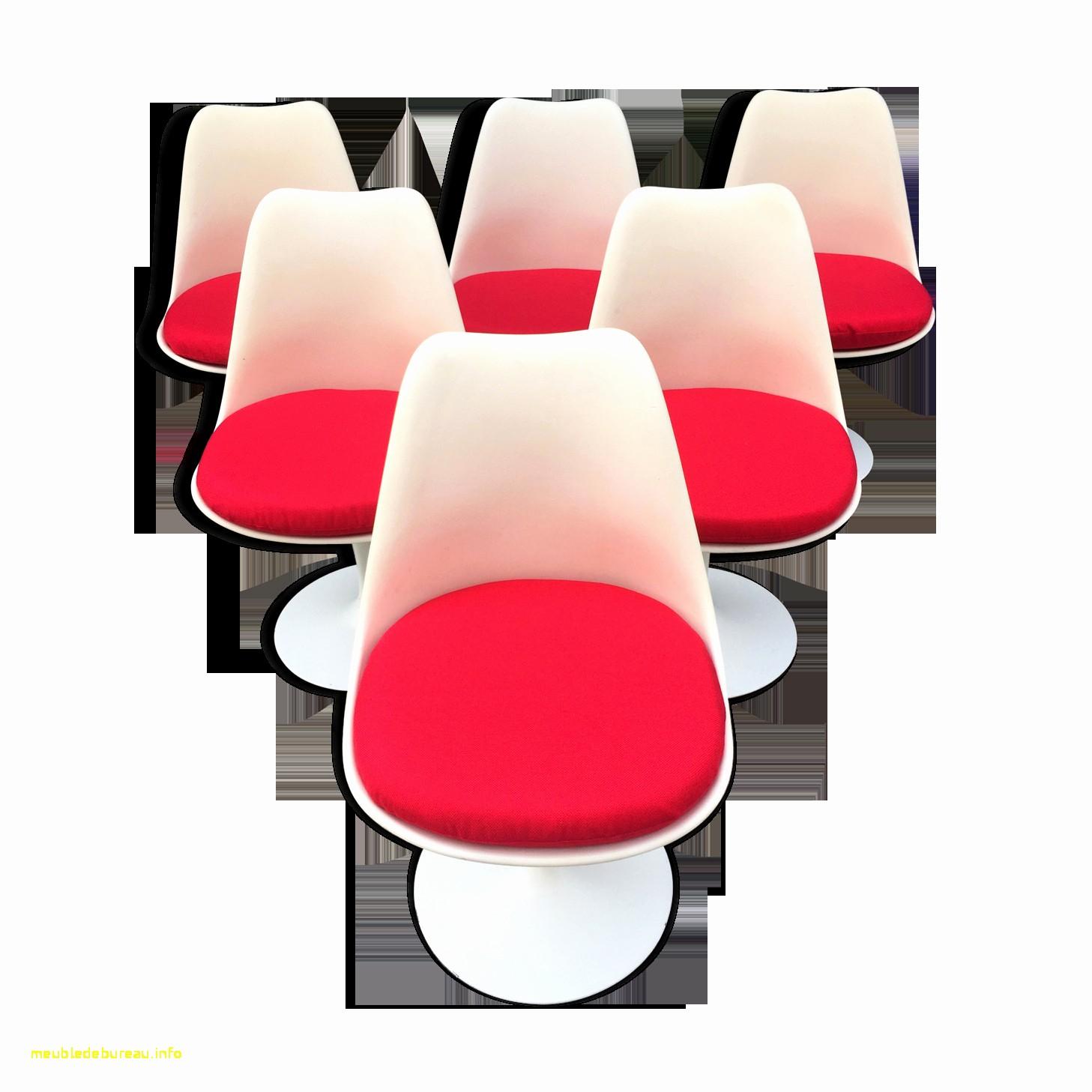 fauteuil oeuf ikea frais bureau interessant pas cher fauteuil oeuf ikea salon fresh fauteil 0d downeasybrewing of