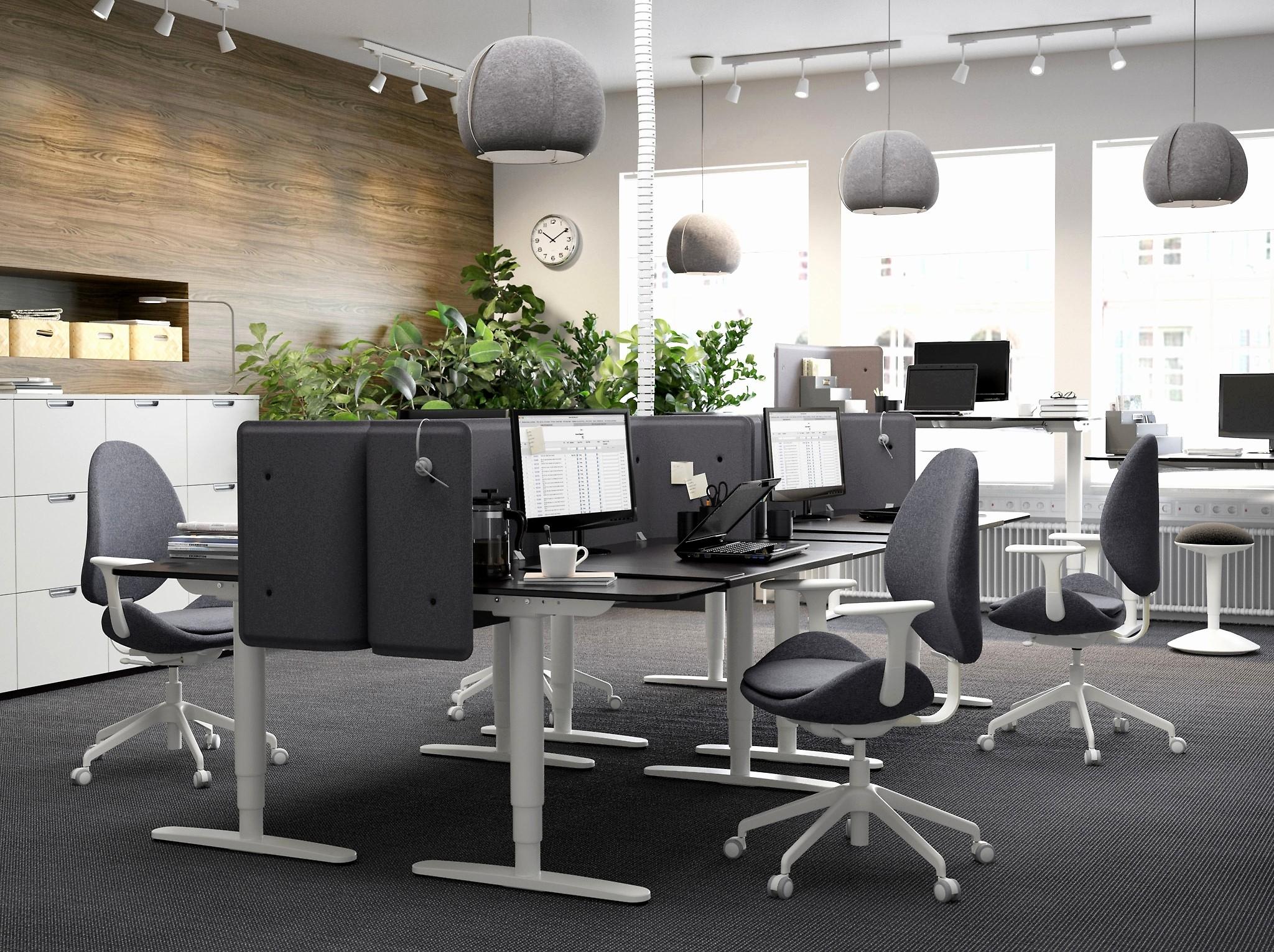 modele de fauteuil chaise conforama luxe chaises soldes destine a osier modele de fauteuil chaise salon 0d concept of 1