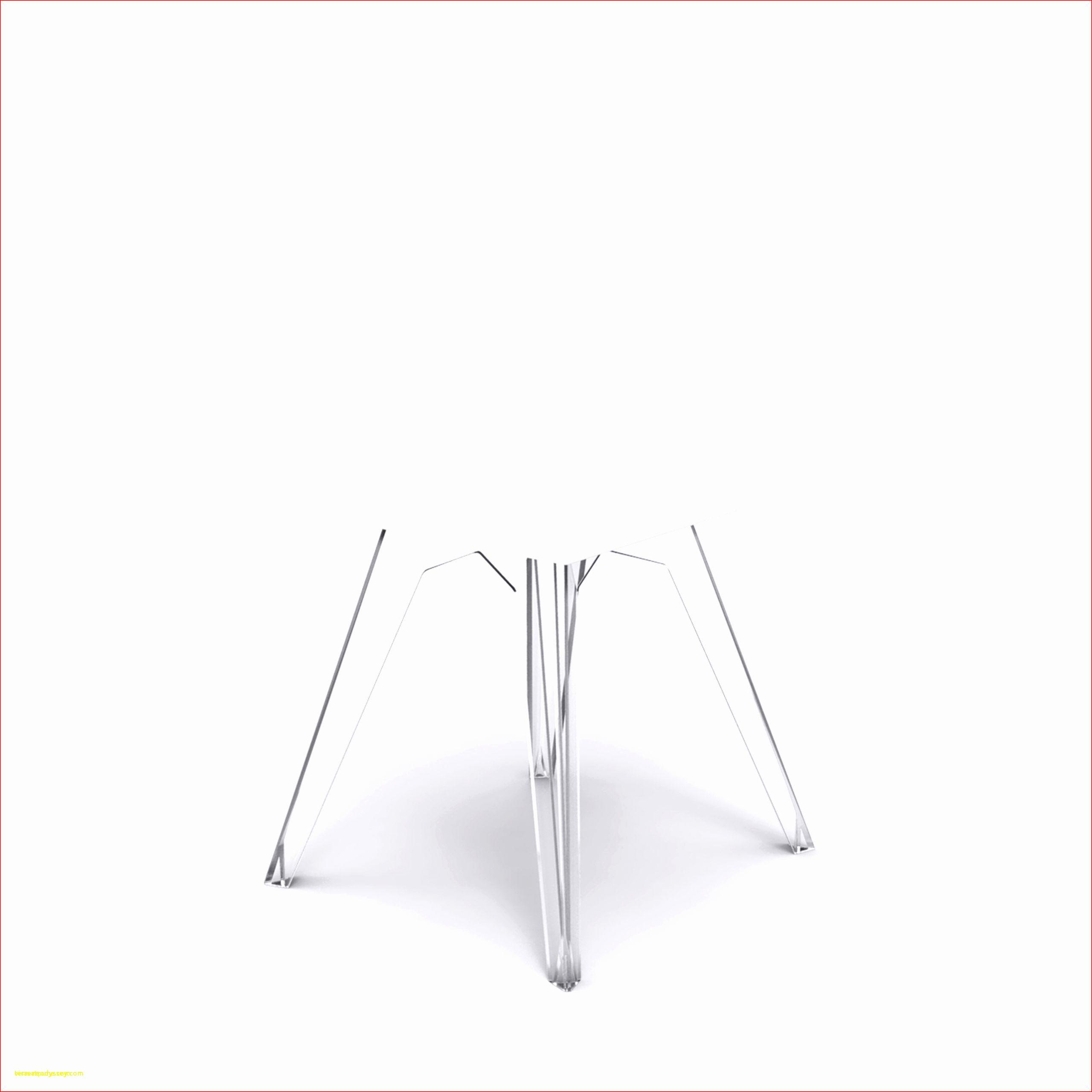 fauteuil bois fauteuil scandinave gris frais chaise bois scandinave fauteuil bois of fauteuil bois