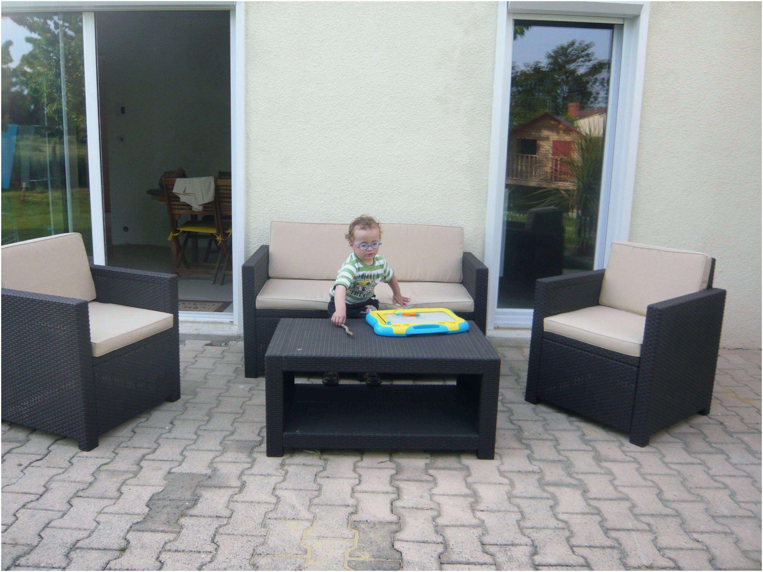 chaise jardin solde inspire mobilier de jardin moderne salon jardin solde new salon of chaise jardin solde