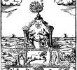 Salon Hesperide Élégant Форумы проекта Новая ХроноРогия Просмотр темы 1905 В