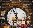Salon Jardin 2 Places Inspirant December 15 by Airport Magazine Odessa issuu