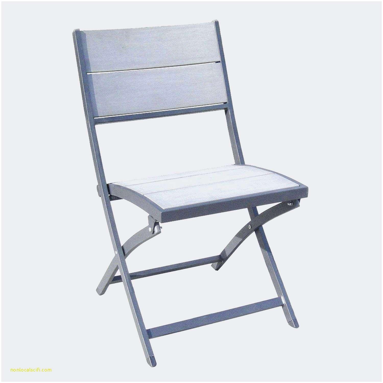 leroy merlin salon jardin nouveau resultat superieur fauteuil salon superbe leroy of leroy merlin salon jardin