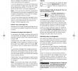 Salon Jardin Bas Inspirant Art26li Manual