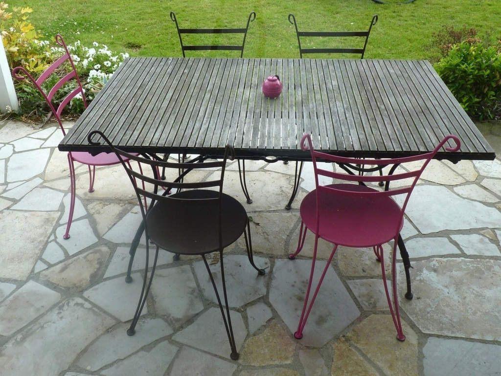 table de jardin bricorama le luxe salon de jardin bricorama 2017 recursiveuniverse conception de jardin de table de jardin bricorama