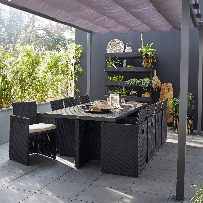 salon de jardin bricorama 2017 avec coffre fort bricorama nouveau galerie table et banc pliant table de de salon de jardin bricorama 2017