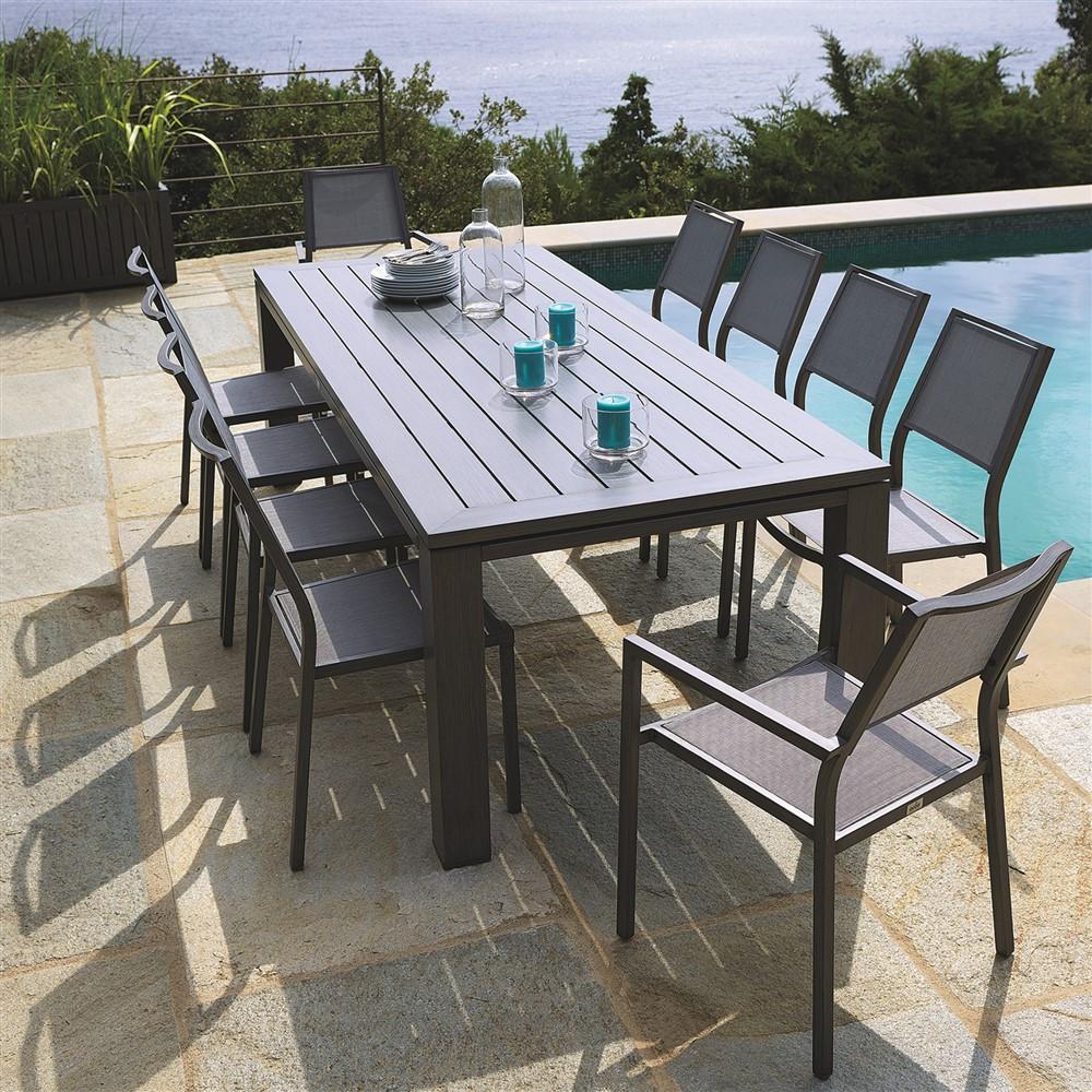 couper le souffle salon de jardin bricorama petite table resine tressee leroy merlin 16 id es d coration sous sol