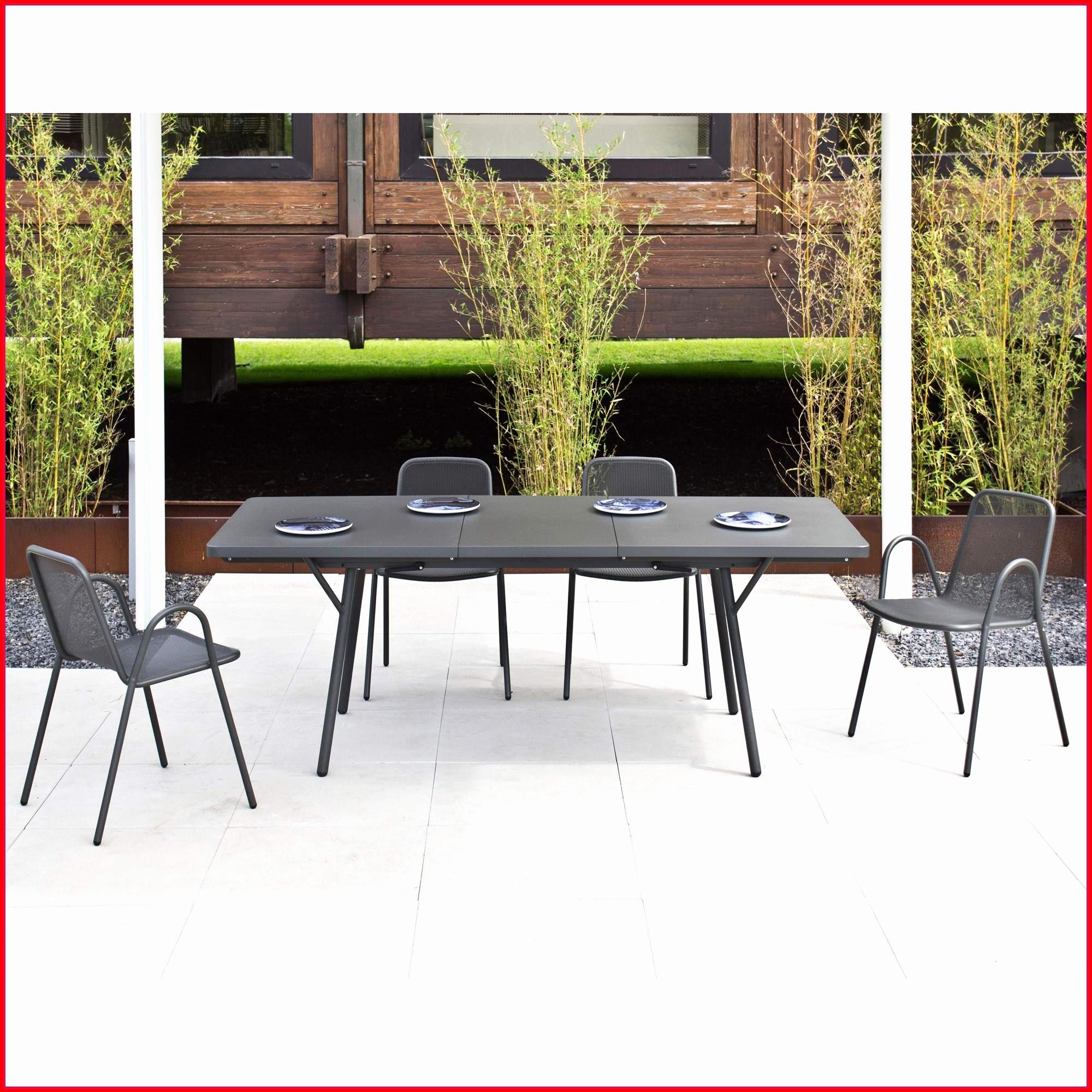 salon jardin bricorama inspirant 25 brise vue bricorama of salon jardin bricorama