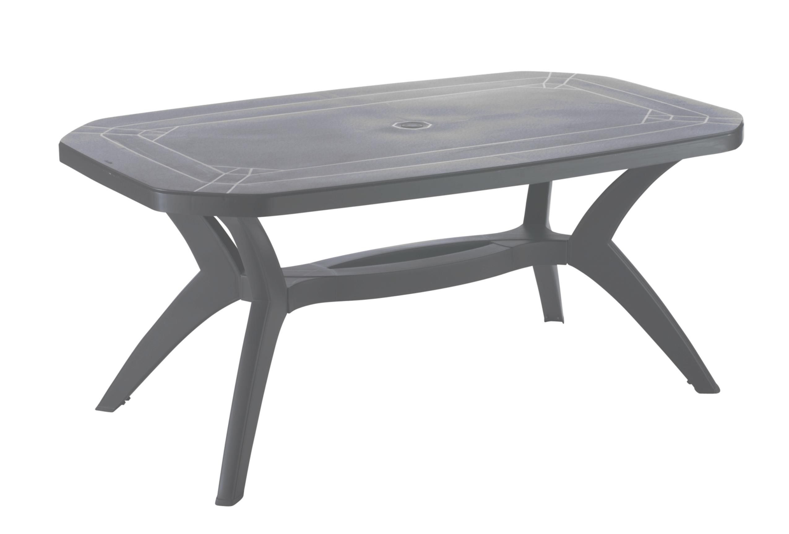 table de jardin bricorama frais engageant bricorama table de jardin beau bricorama table pliante de table de jardin bricorama