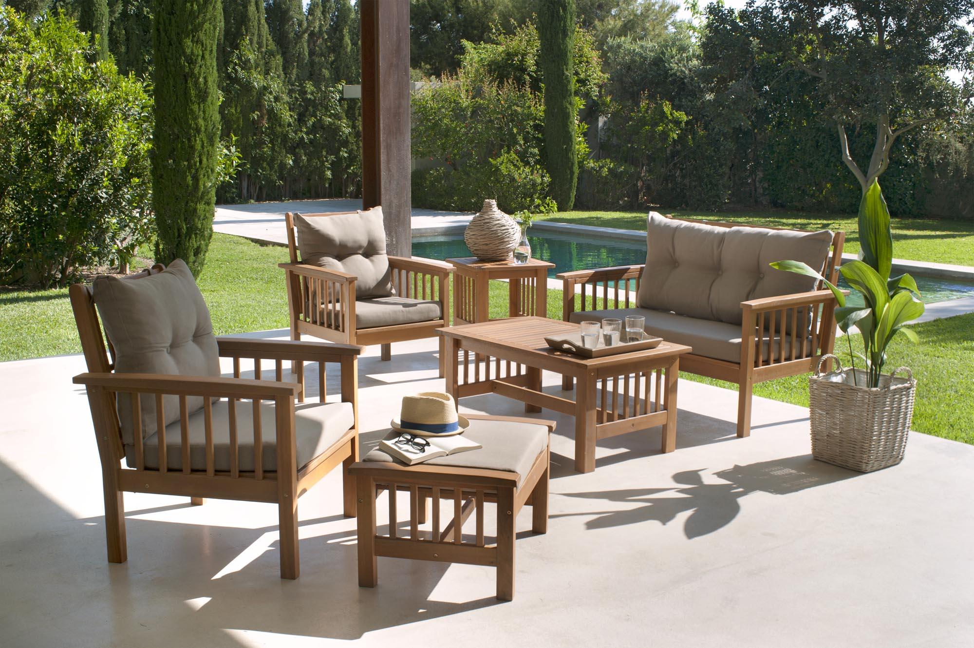mobilier jardin carrefour1
