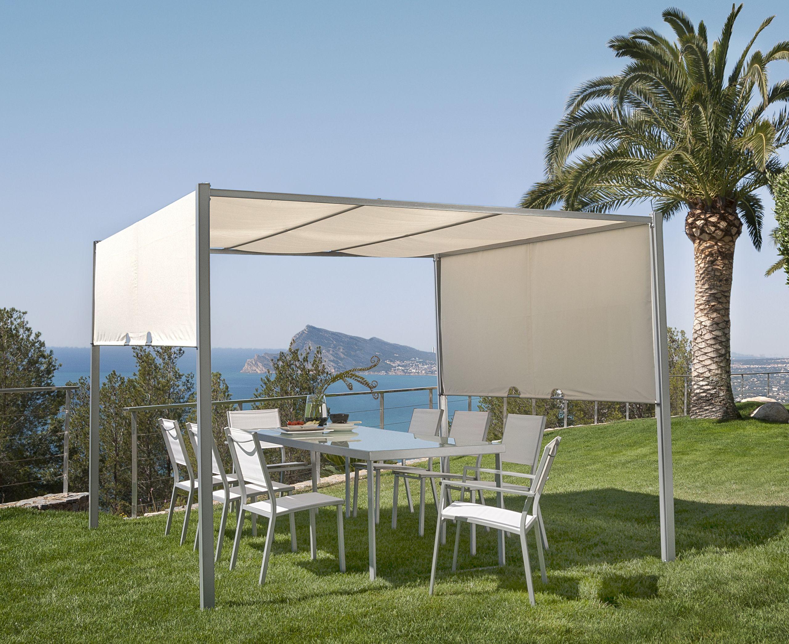 ides d de toile tonnelle carrefour beau jardin auchan toile tonnelle 3x3 carrefour avec promo best auchan inspirant abri de jardin bois idees et