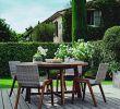 Salon Jardin Cdiscount Beau Salon De Jardin Leclerc Catalogue 2017 Génial Salon Jardin