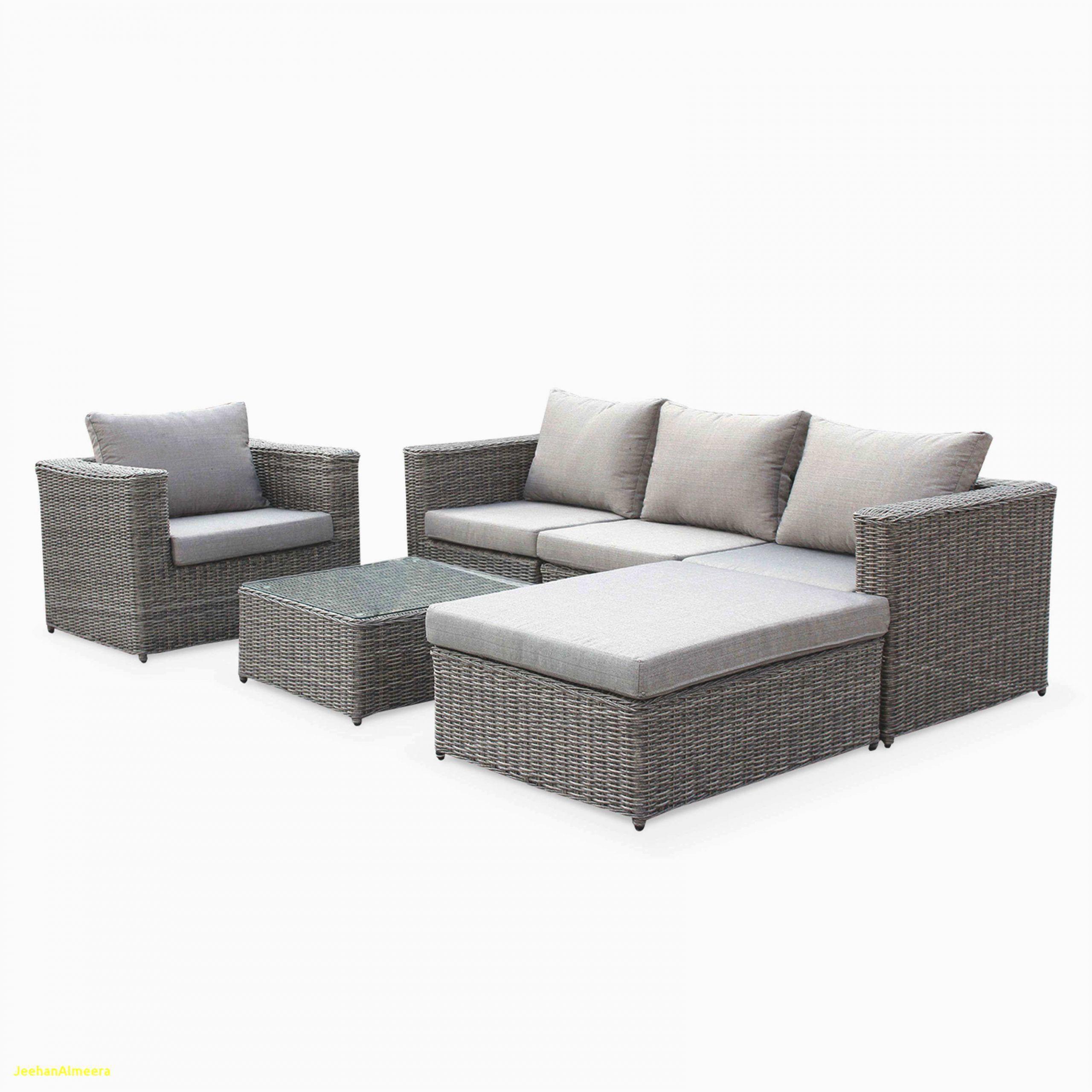 salon de jardin en metal le meilleur de meuble jardin design meuble salon design haut de gamme mobilier de of salon de jardin en metal