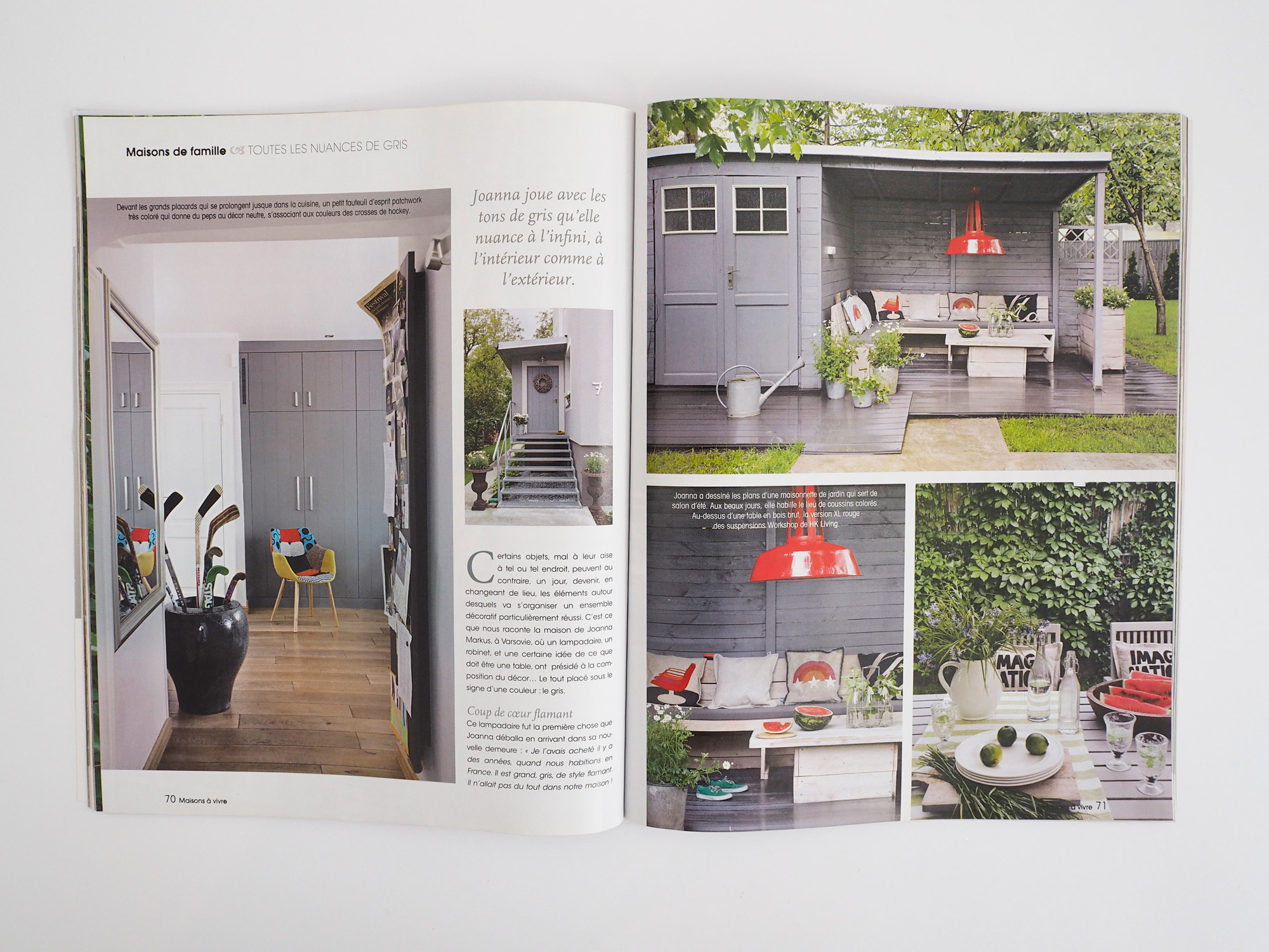 Salon Jardin En Bois Luxe Our Projects In the Press – Jam Kolektyw Of 31 Charmant Salon Jardin En Bois