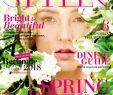 Salon Jardin En Palette Luxe Styler 2 by Styler Magazine Ukraine issuu