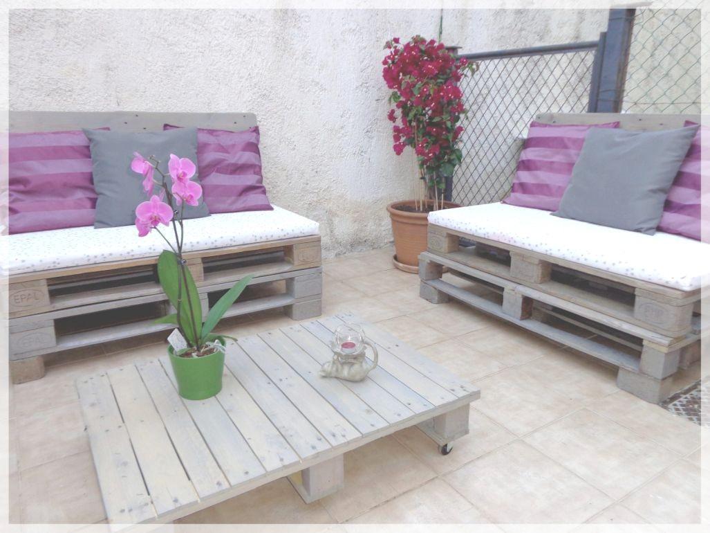 Salon Jardin Encastrable Inspirant Part 44 Acheter Meuble Chaussure Armoire A Chaussure Etagere