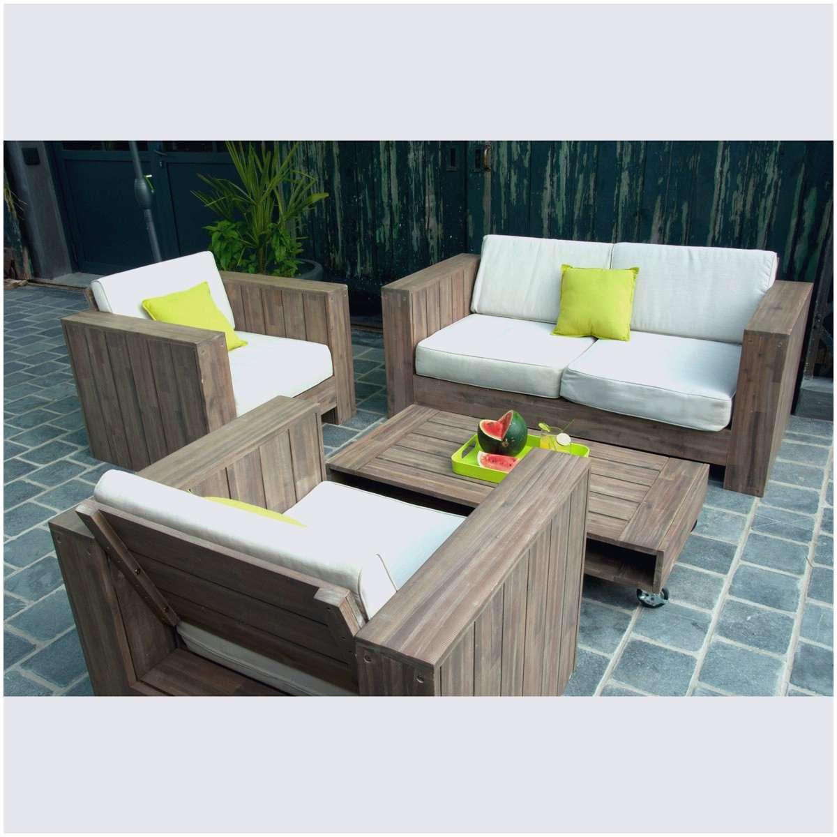 i mobilier jardin i salon de jardin 2018 lovely table de jardin i frais i mobilier de jardin meilleur nouveau i salon de jardin 2018 luxury fauteuil resine elegant chaise oeuf