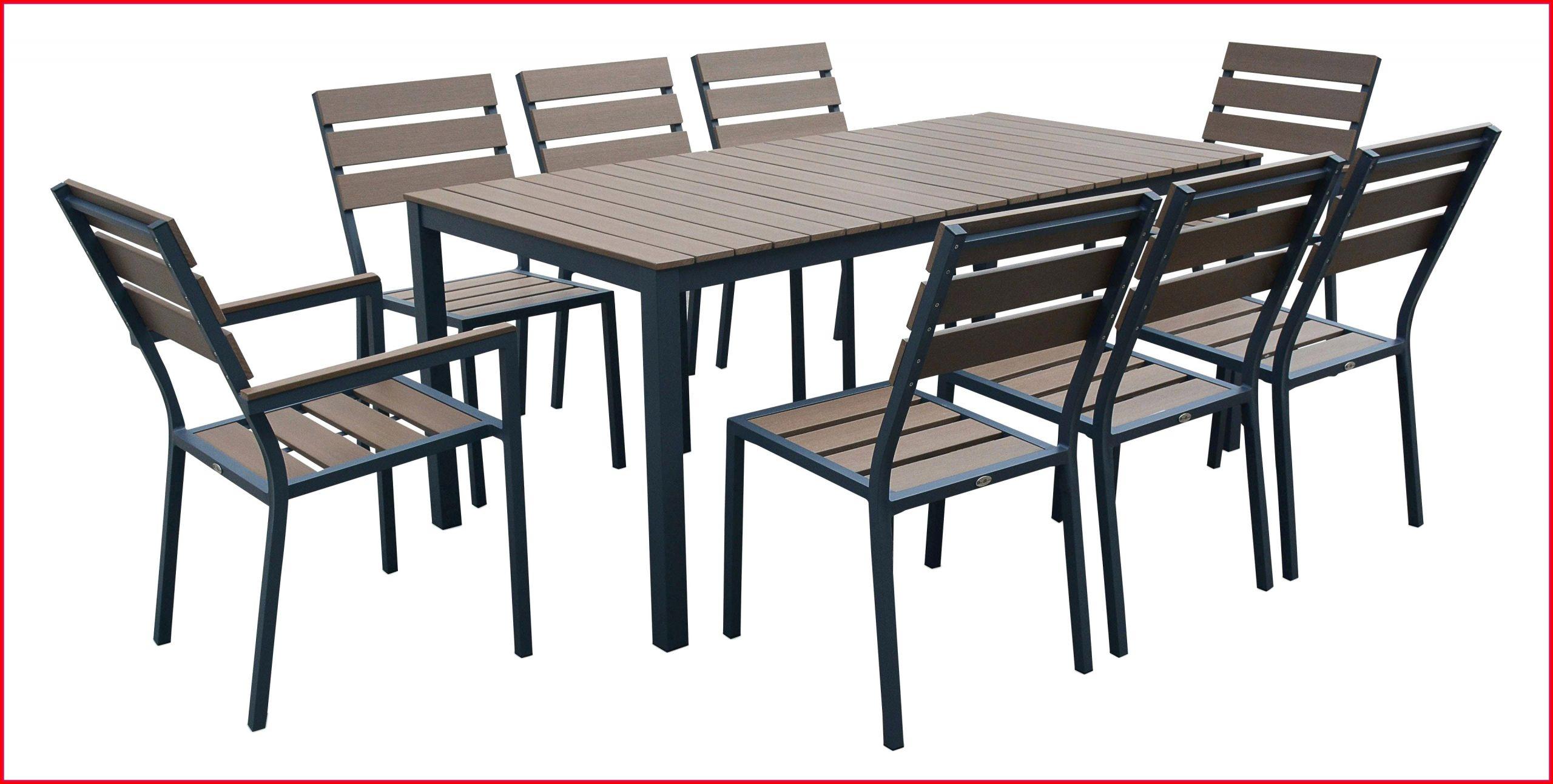 table de jardin conforama conforama table de jardin chaise salon de salle a manger gris of table de jardin conforama