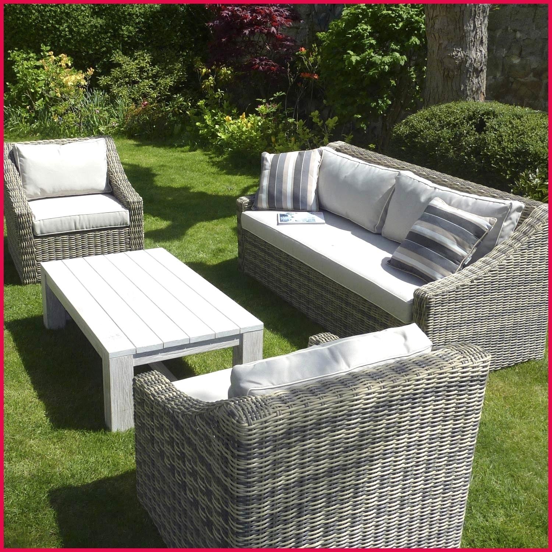 beautiful salon de jardin rotin cora ideas amazing house design concernant cora salon de jardin