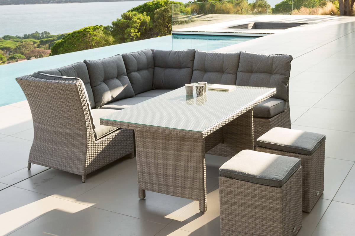salon de jardin alu auchan idees photos et ides impressionnant table salon jardin auchan amusant ext rieur cor maxazmooncon mobilier de exterieur decor