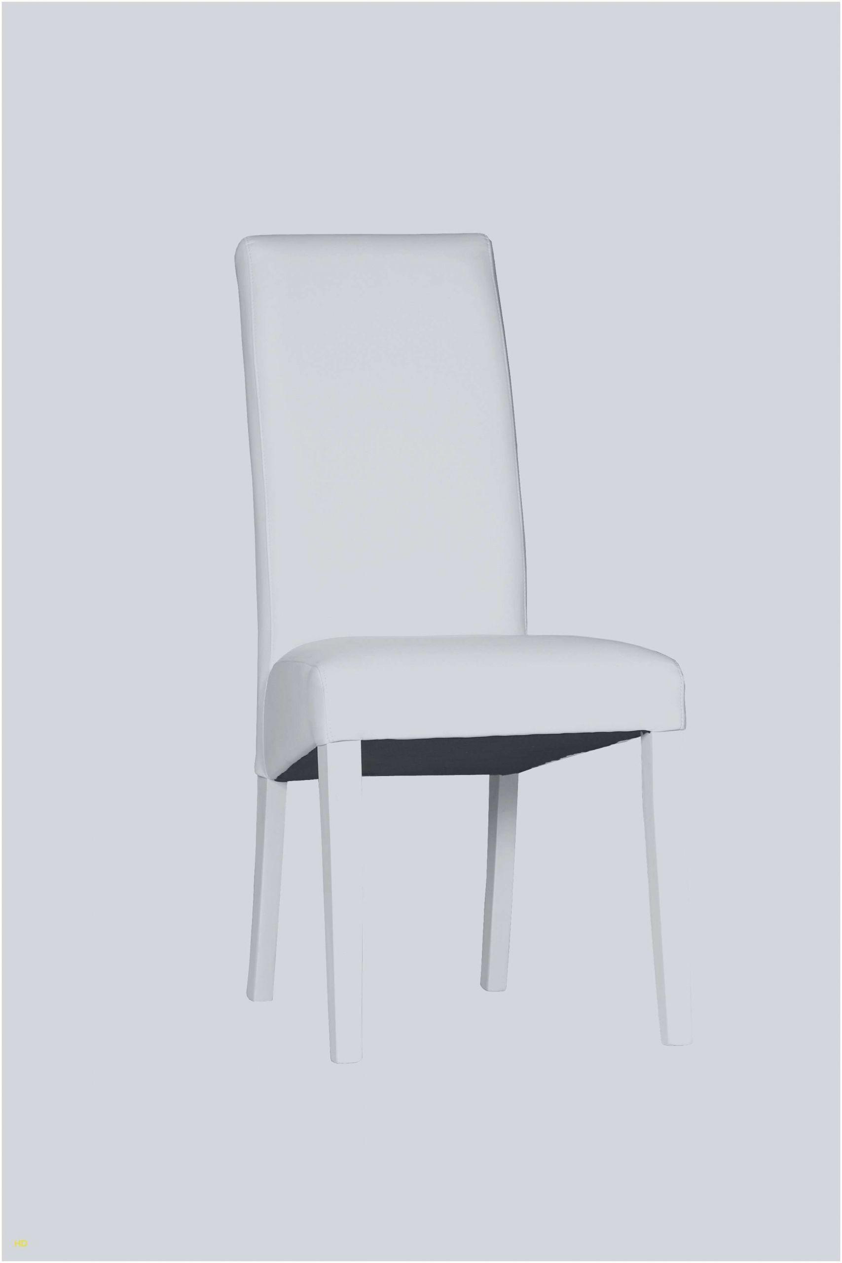 fauteuil ikea jaune ikea galette de chaise c2a2ec286a chaise noir pas cher elegant chaise blanche 0d le meilleur de ikea galette de chaise galette de chaise ikea