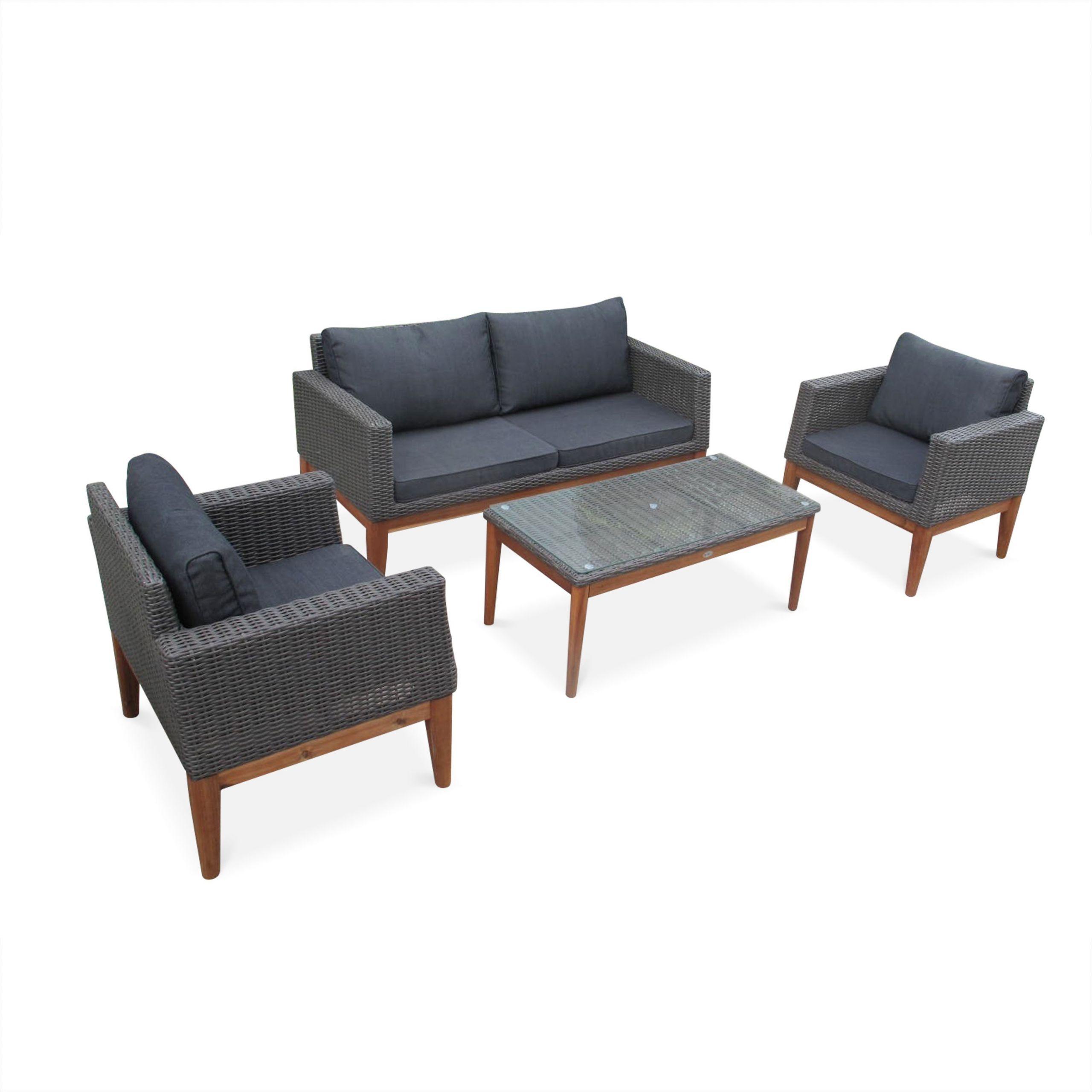 table de terrasse pas cher impressionnant de chaise salon de jardin pas cher