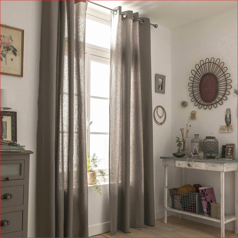 rideaux violet et blanc l gant image de rideau occultant violet int rieur de of rideaux violet et blanc